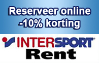 Intersport Ski Rent